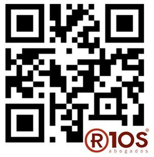 QR Rios